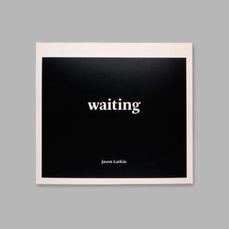 Jason Larkin Waiting