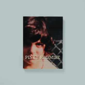 Pierre Crocquet Pinky Promise