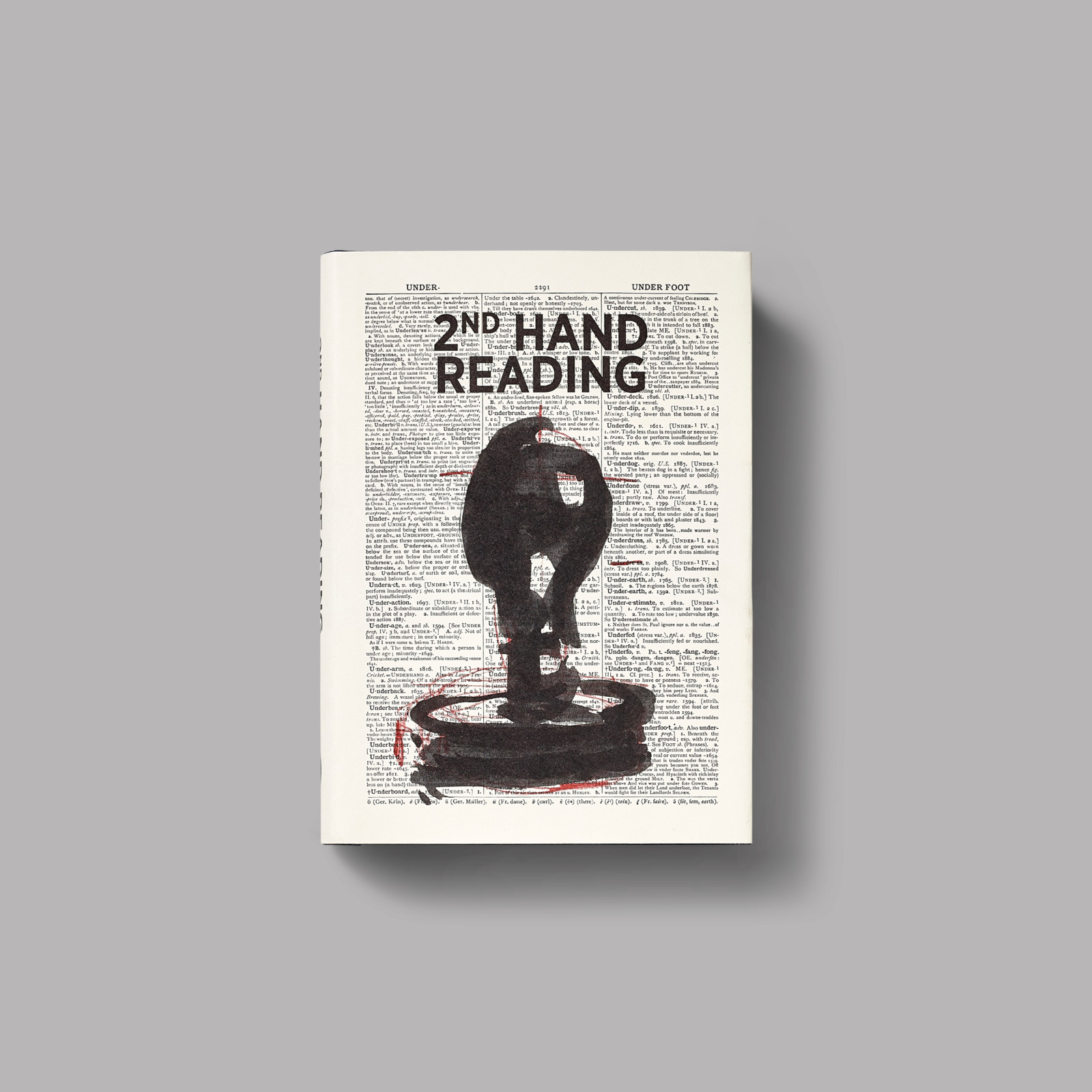 2nd_hand_reading_head