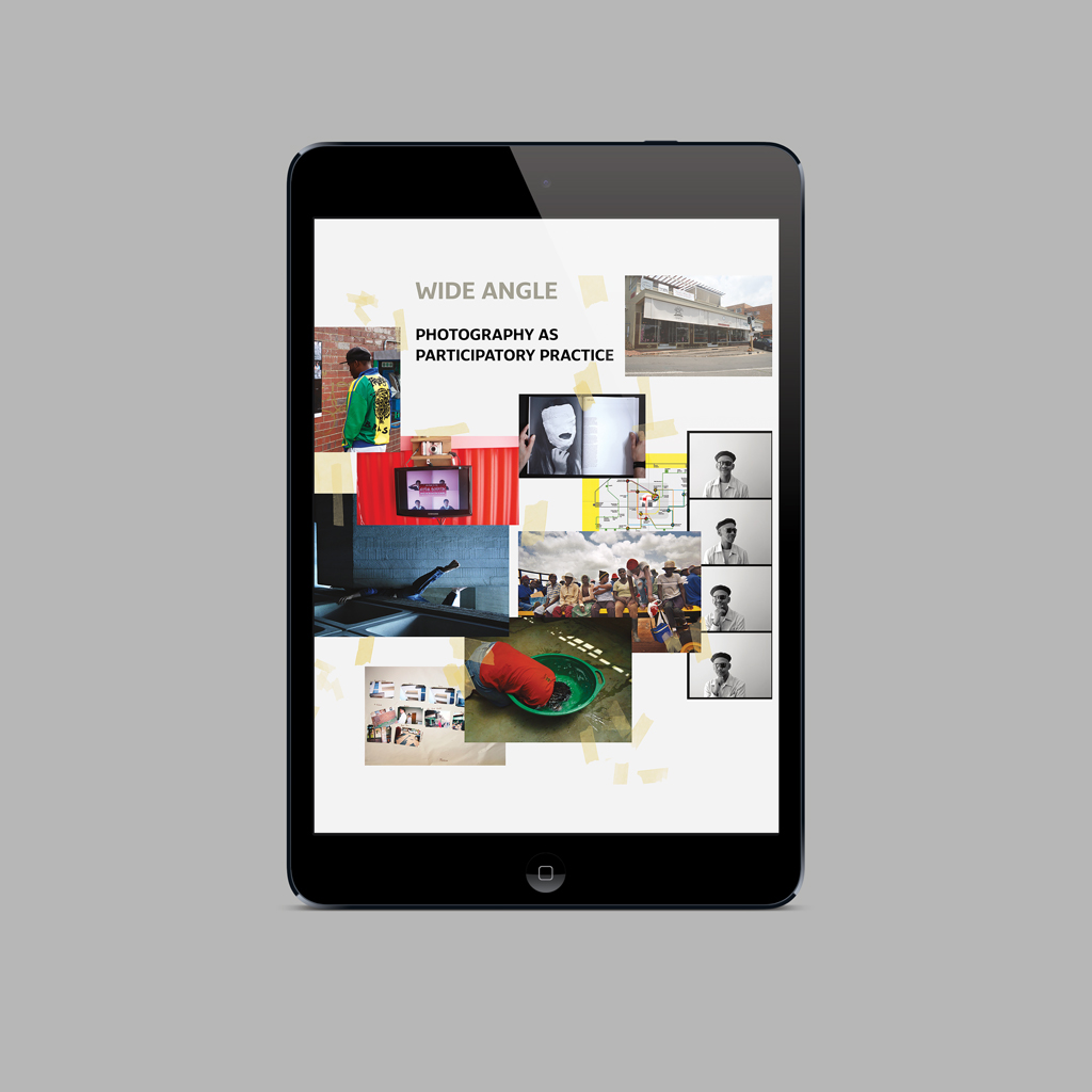 WA_iPad_cooover