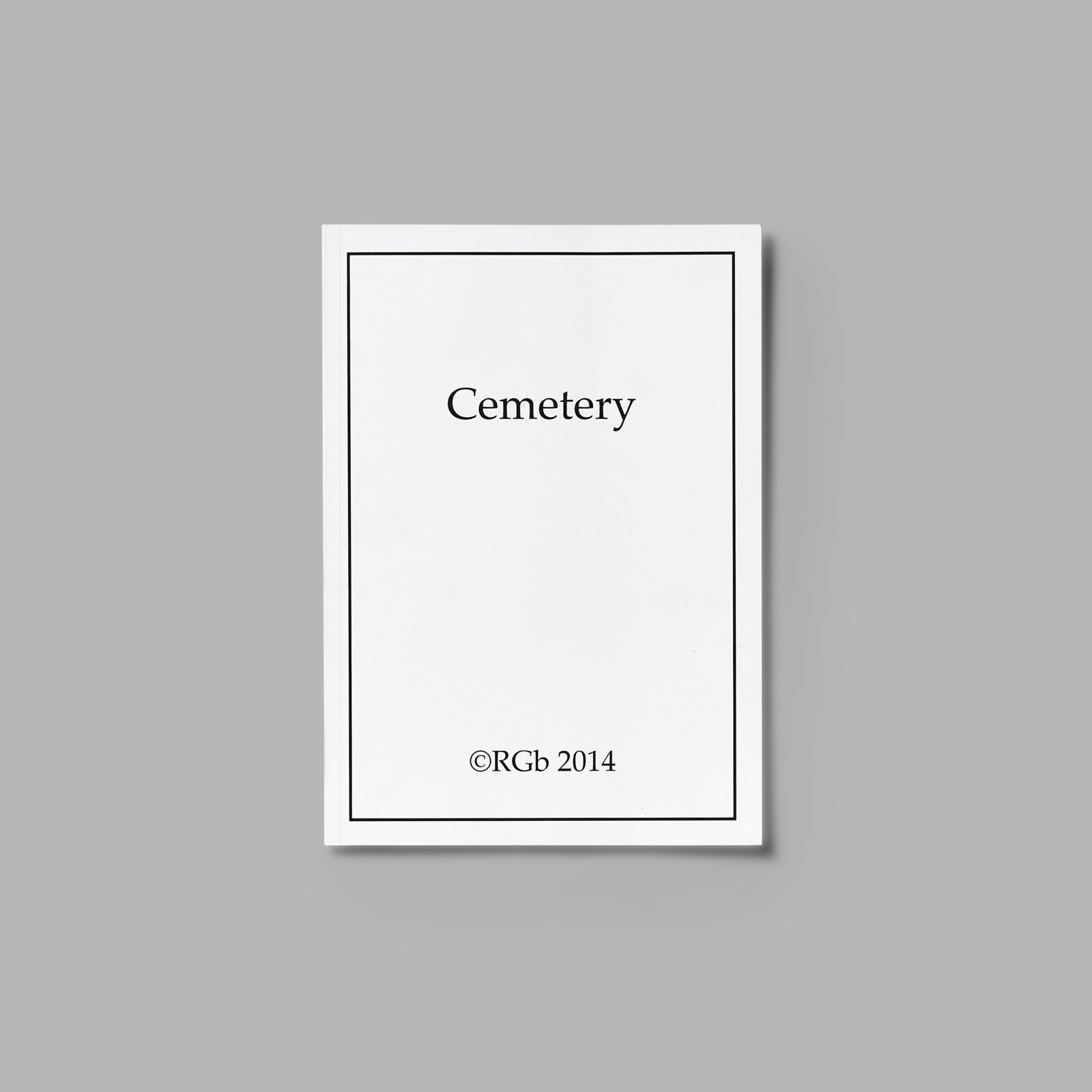 cemetry_head