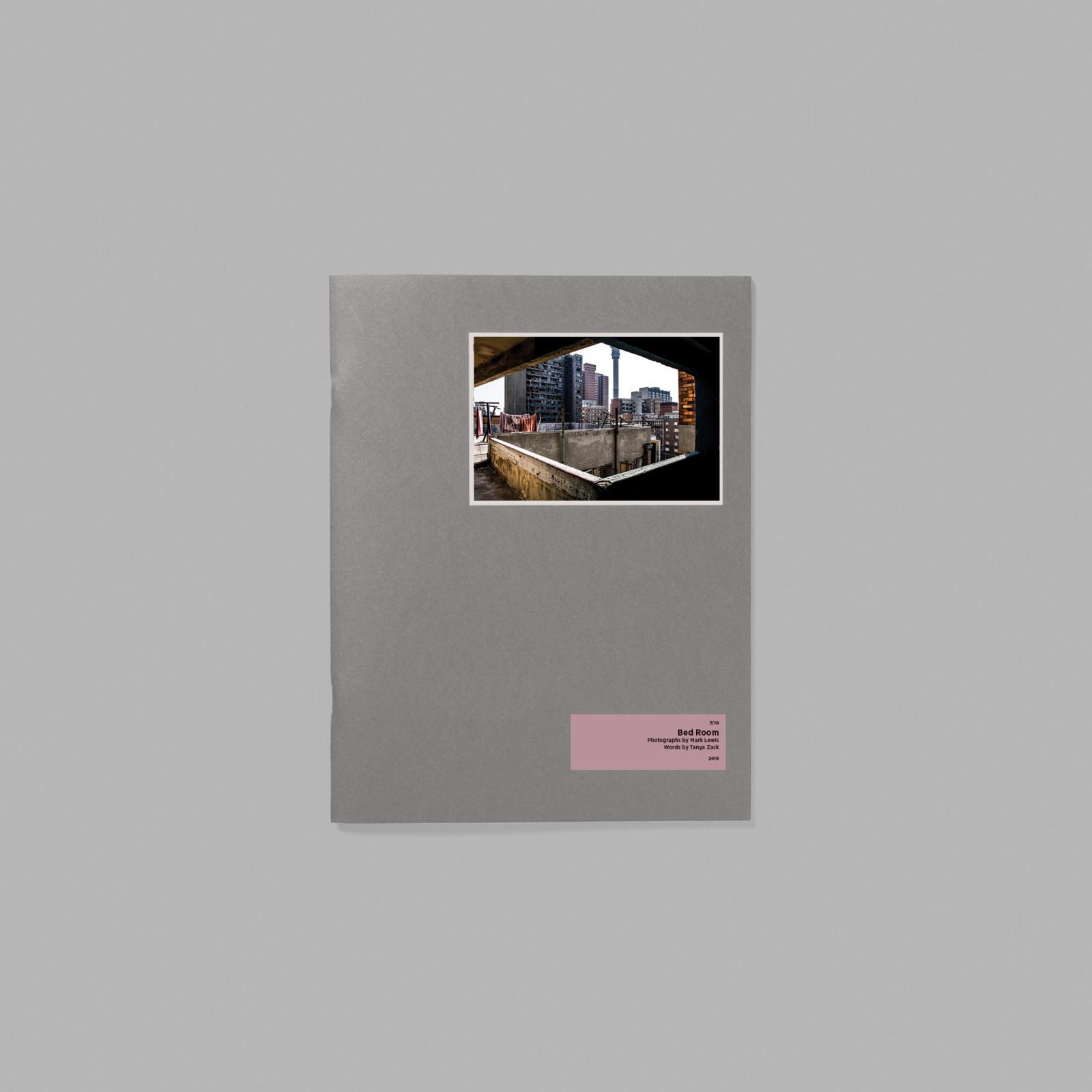 fw_mark-lewis-tanya-zack_product-image