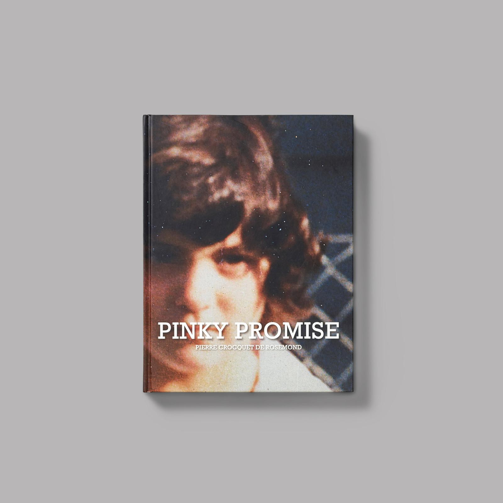 pinky_promise_head