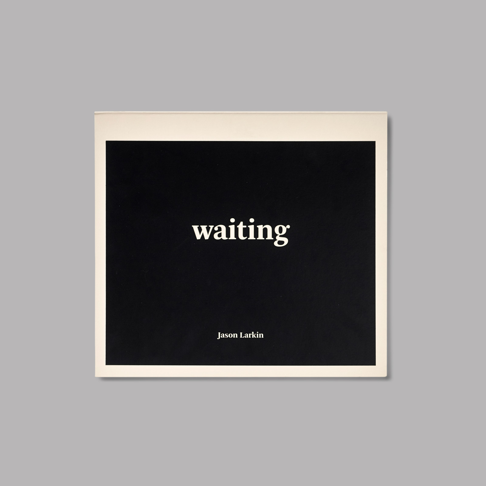 waiting_head