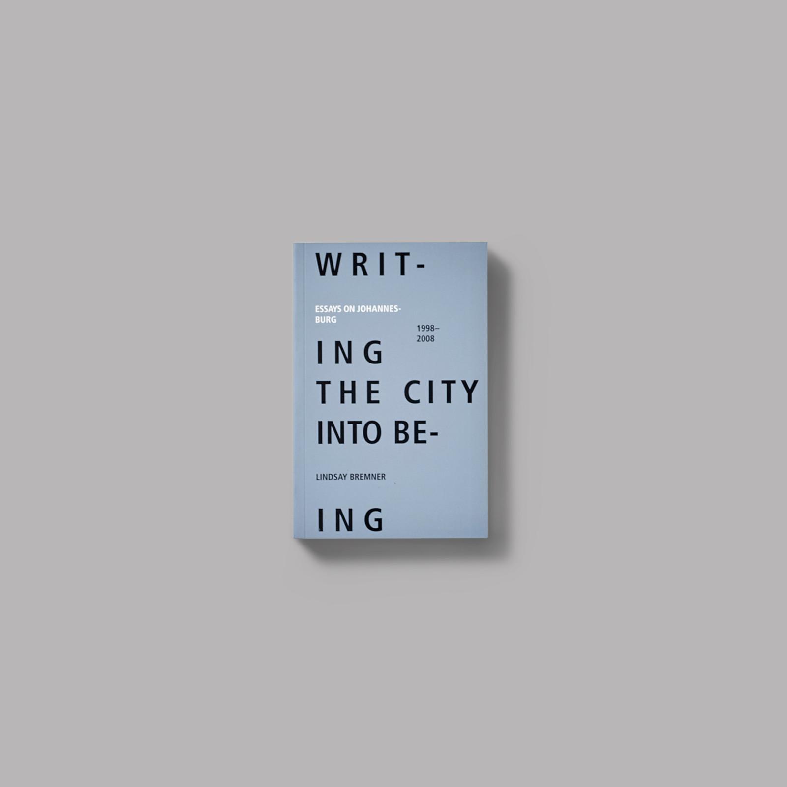 writing_the_city_head