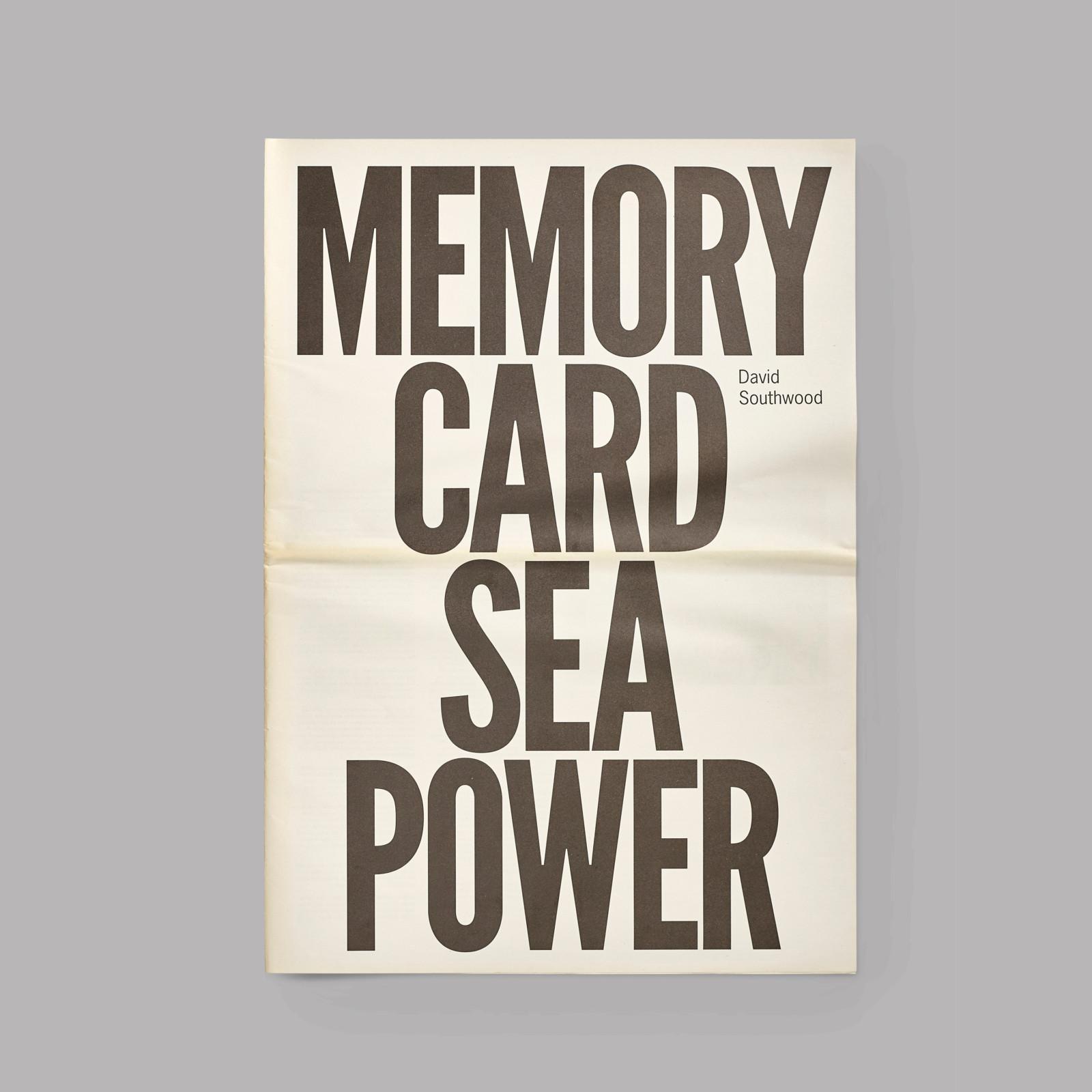 memory_card_head