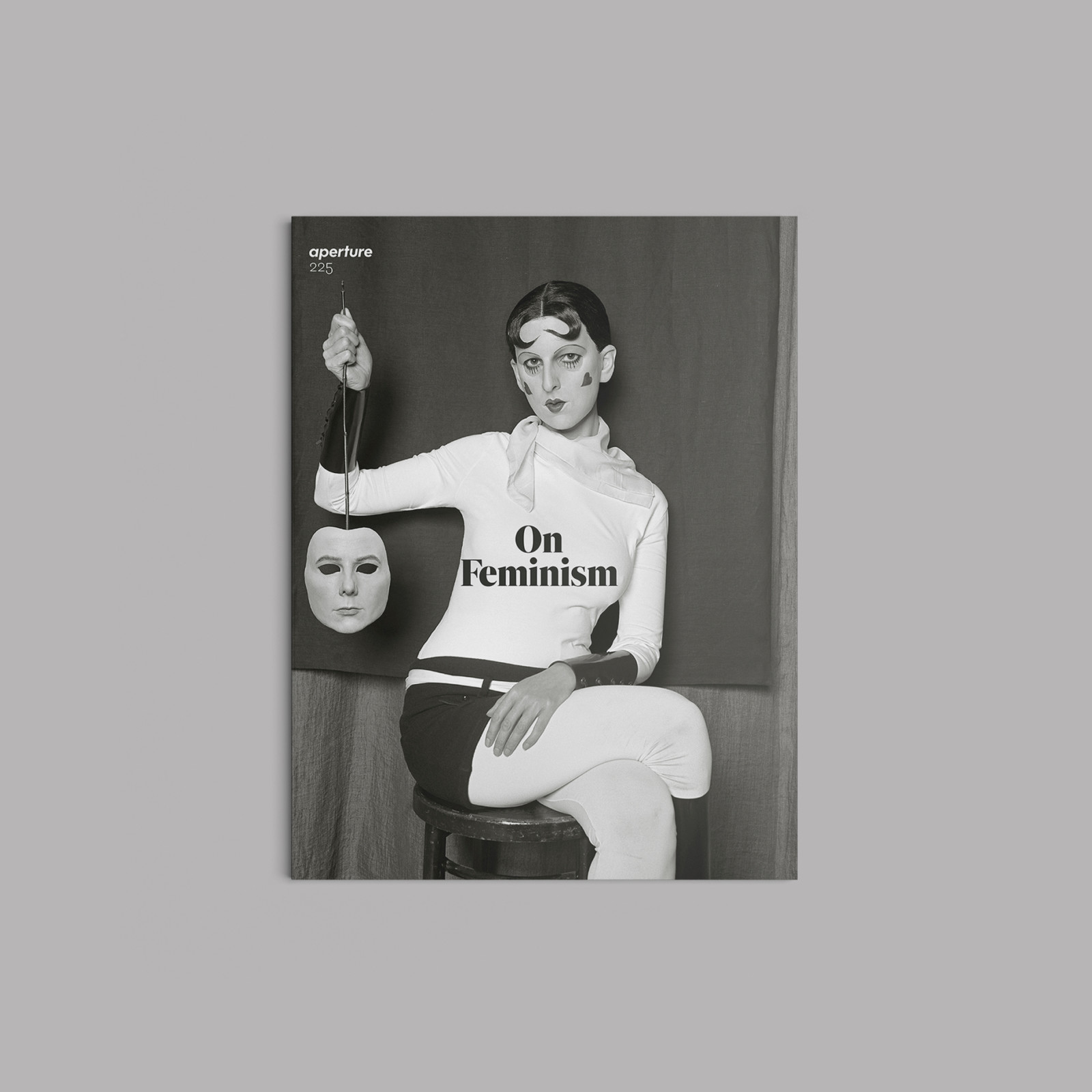 onfeminism_cover_productimage